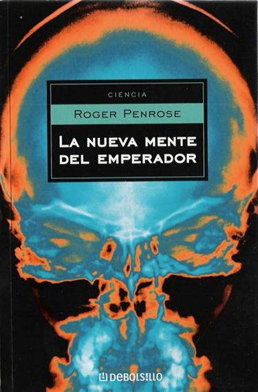 06 la-nueva-mente-del-emperador