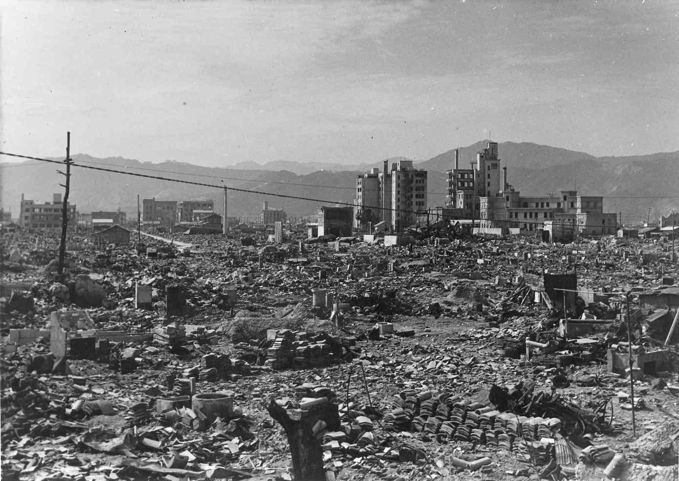 10 Hiroshima1a