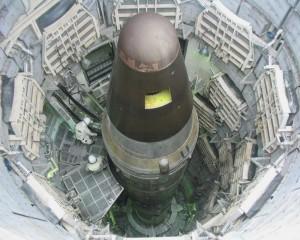 12 ICBM In Silo2a