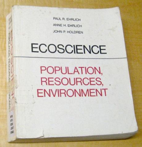 13 Ecoscience-book
