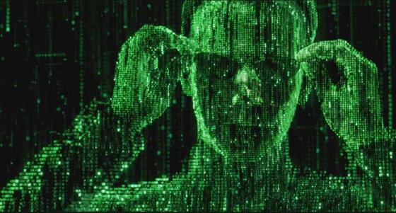 19 The-Matrix