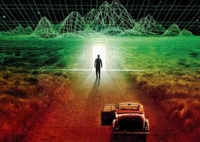 ¿Vivimos dentro de una simulación de ordenador?