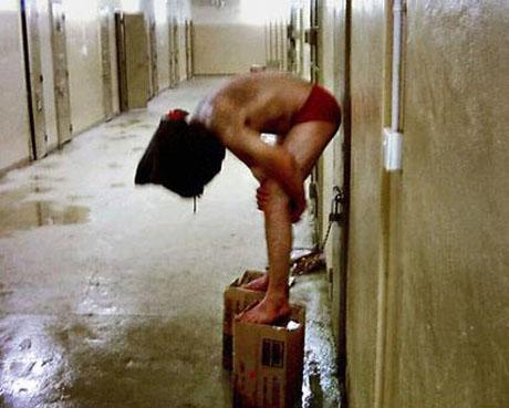34 tortura_injusta