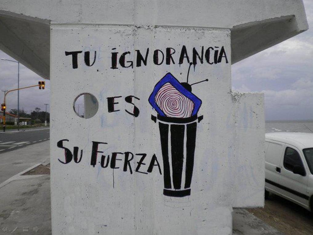 pintadas_y_pancartas_callejeras_48