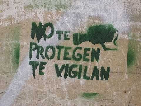 pintadas_y_pancartas_callejeras_69