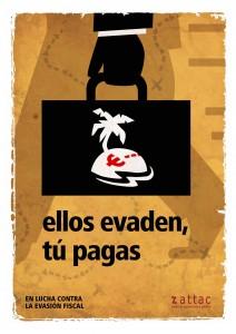 tupagas1-cartel2