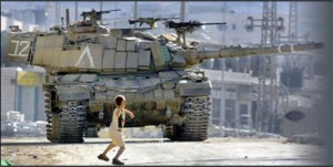 nino_palestino_contra_tanque_israeli