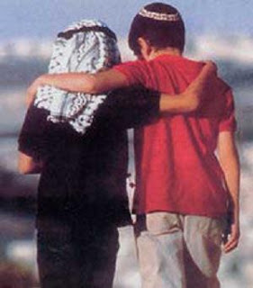 paz_israel_palestina