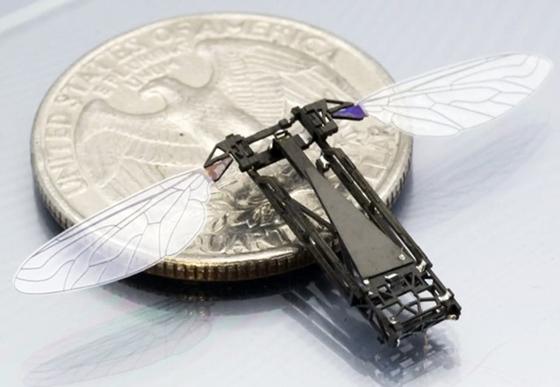 abejas-robot-polinizadoras-3