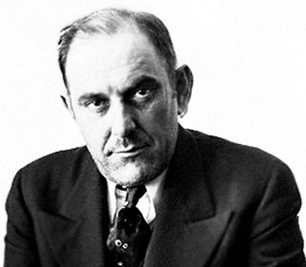 Victor-Lustig