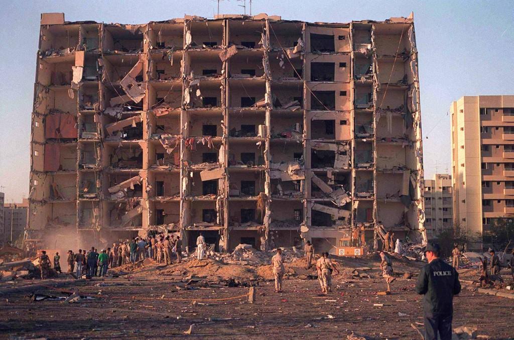 13 AnschalgInZahran1996_KhobarTower