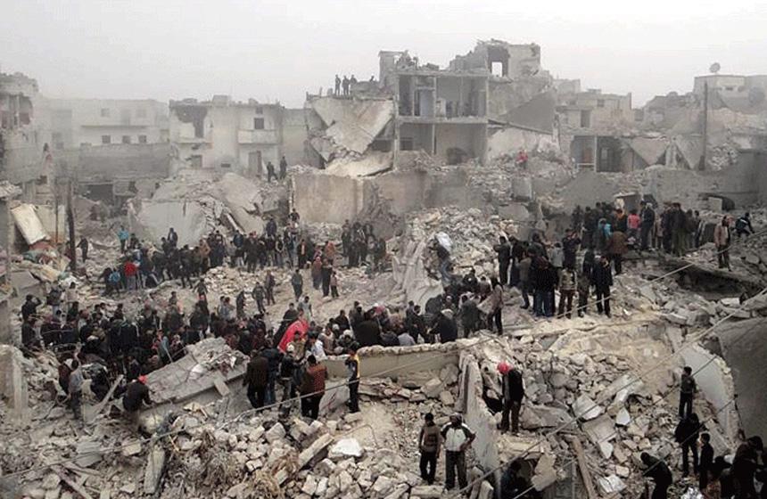 17 Guerra-en-Siria