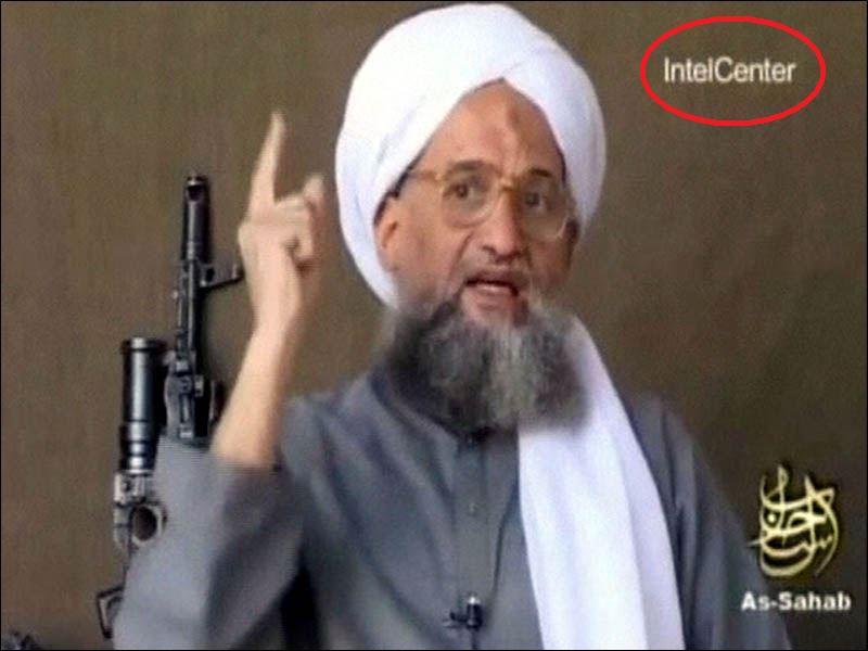 22 Ayman-al-Zawahri-IntelCenter-image