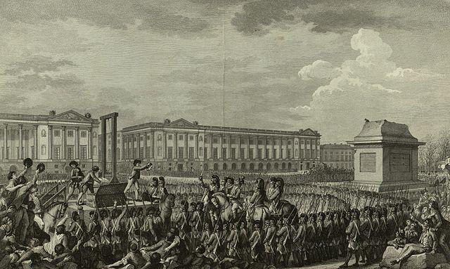 640px-Execution_of_Louis_XVI