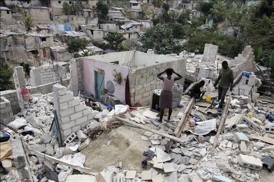 7001G_Haiti_terremoto