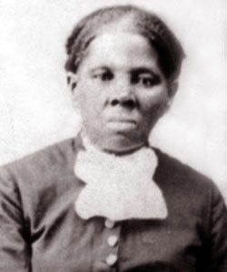 HD_tubmanHc