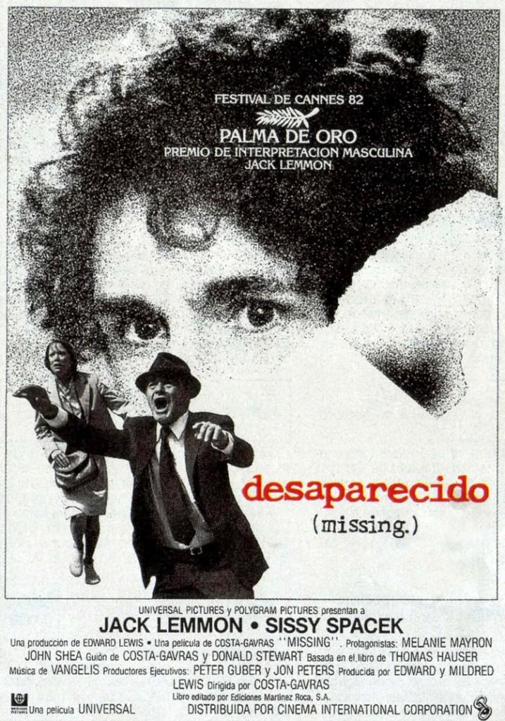 Missing%20(Desaparecido)