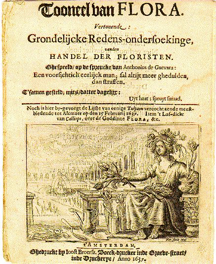 Pamphlet_dutch_tulipomania_1637