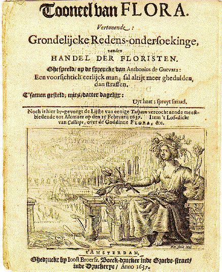 Pamphlet_dutch_tulipomania_1637
