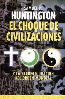 Samuel_P._Huntington_-_El_Choque_de_Civilizaciones
