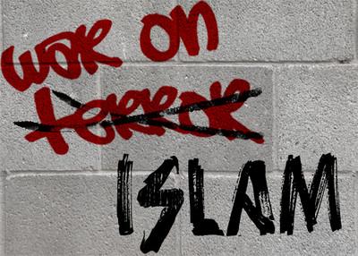 La estrategia del «choque de civilizaciones» en acción