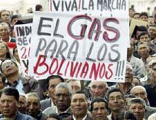 la+guerra+por+el+gas[1]