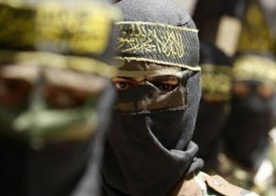 Al Qaeda y la CIA: El pacto secreto