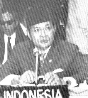 Suharto 1970