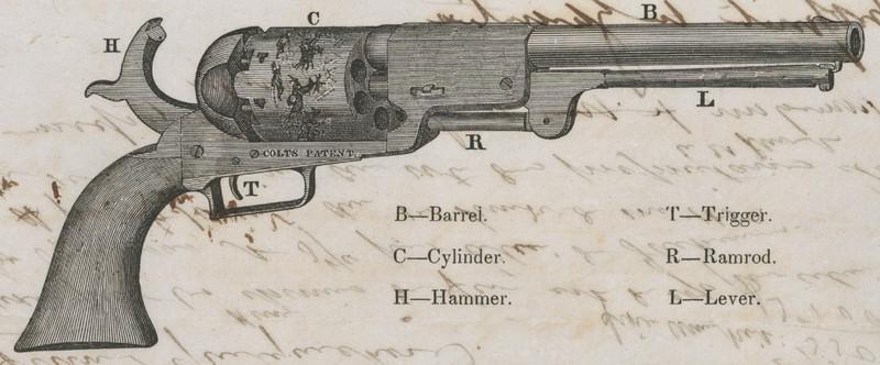 colt_revolver