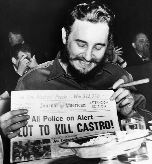 plot-to-kill-castro_5
