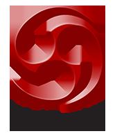 IntelCenter-Logo-200w