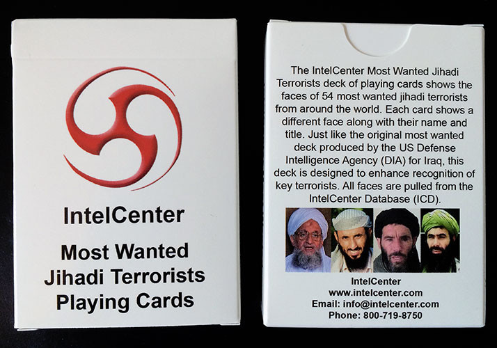 IntelCenter-MostWanted-PlayingCards-Boxes-500w_1024x1024