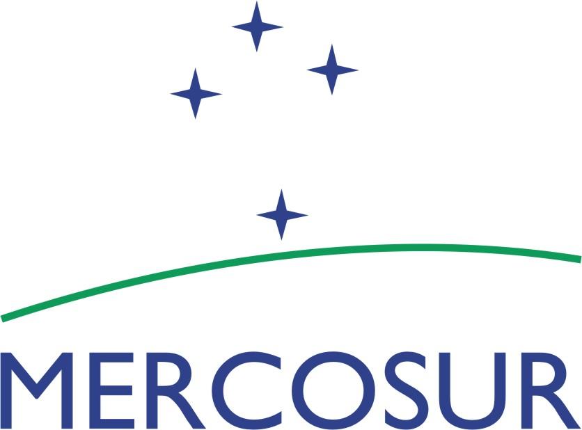 logomercosur-principal