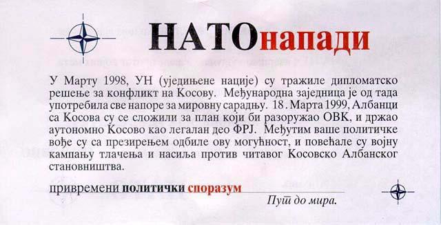 04-la-otan-ataca