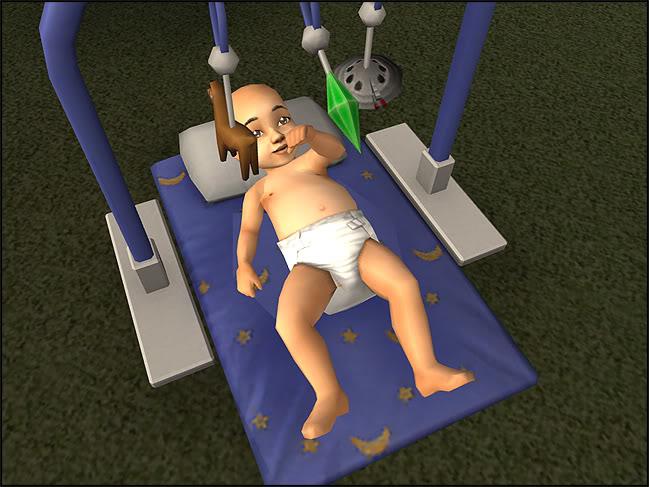 Baby_play_mat