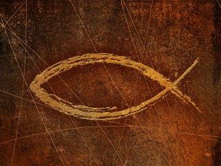 pez-cristiano