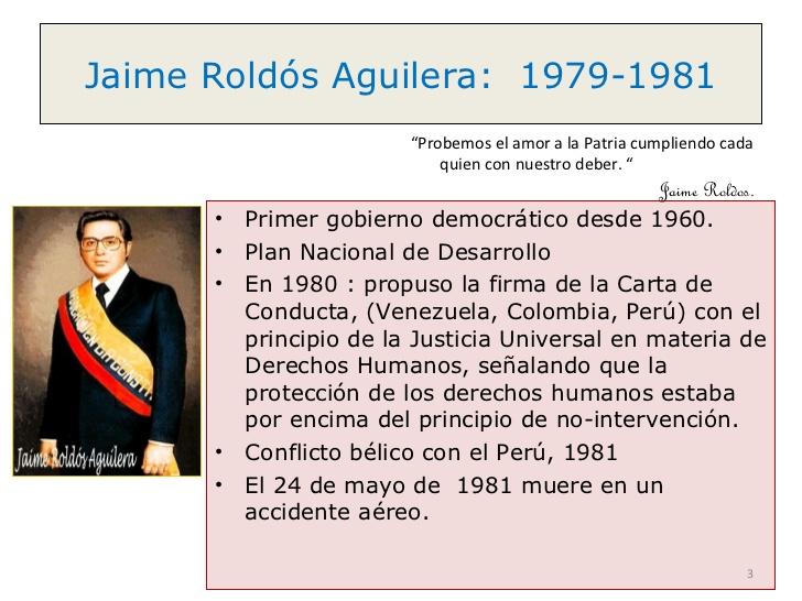 democracia-en-el-ecuador