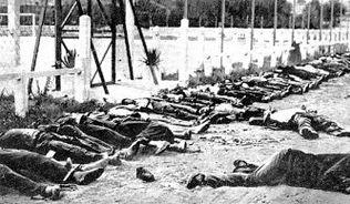 massacre+du+8-5-1945