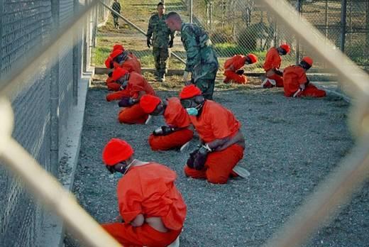 Guantanm
