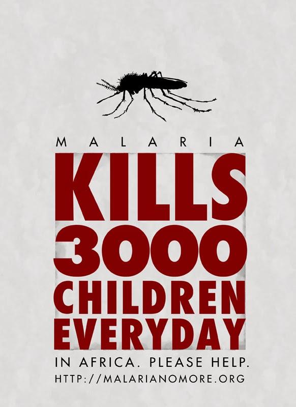 Malaria_0001_002_h800-700312