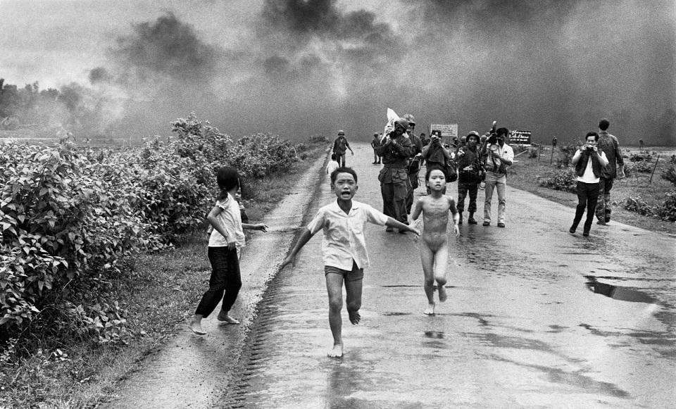 guerra_de_vietnam