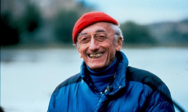 jacques-yves-cousteau1