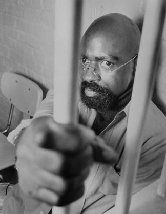 Rubin-Hurricane-Carter-in-prison