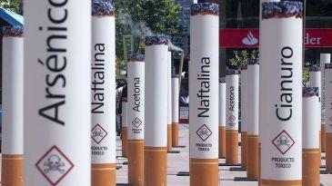 tabaco-campana