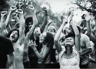 revolucion-60