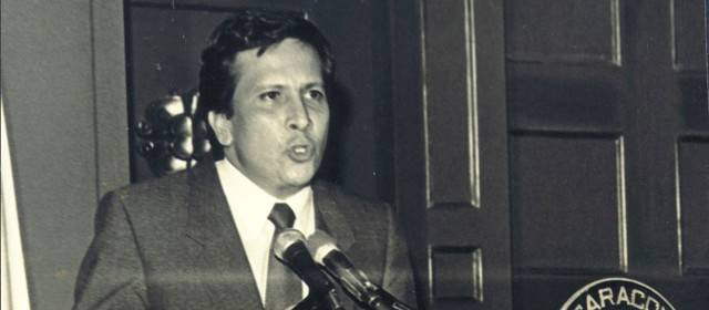 rodrigo-lara-bonilla-ministro-de-justicia-asesinado