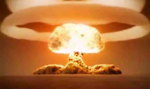 tsar-bomba-atomic