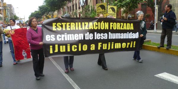 El-reclamo-de-justicia-del-pueblo-peruano.