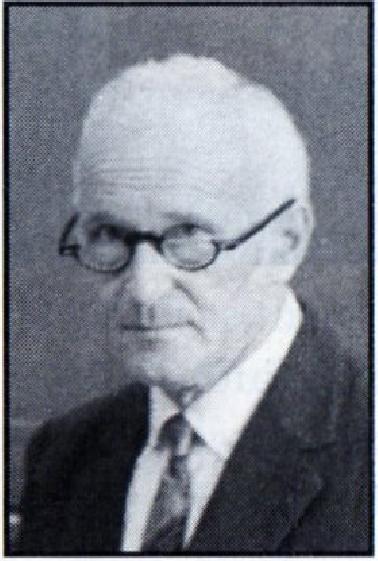 Sydney Gottlieb