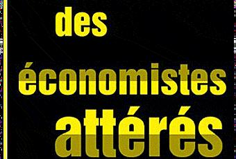 manifiesto-economistas-aterrados